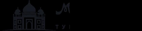Marrakesh_logo