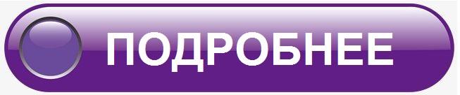 Knopka_Fioletovaya_Podrobnee