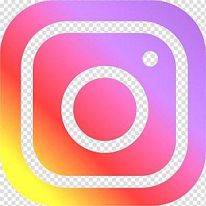Knopka_Instagram
