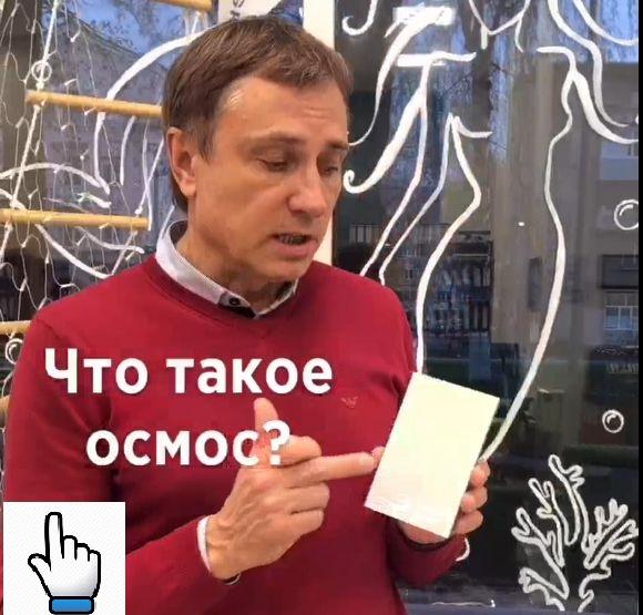Kartinka_rolik_c_knopkoy