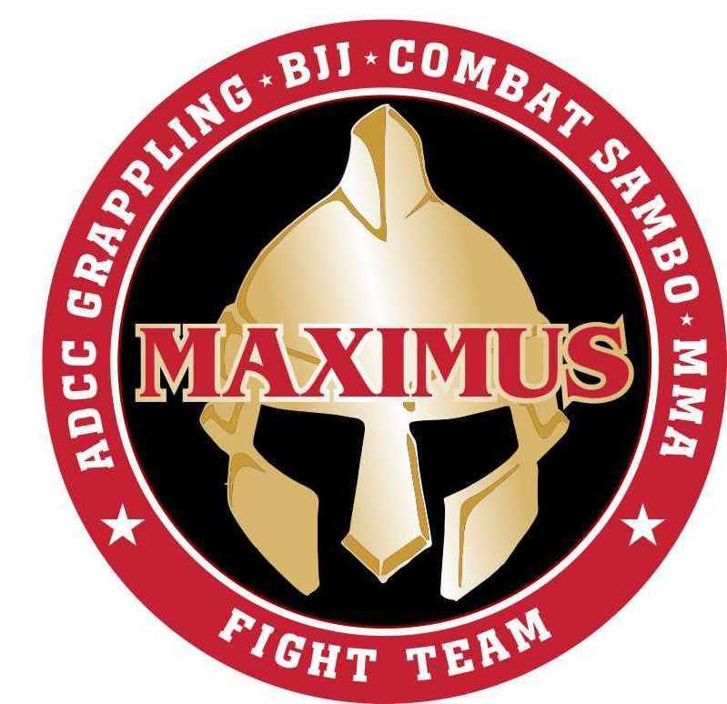 Maksimus_logo
