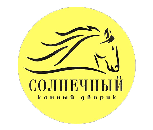 Solnechnyy_logo