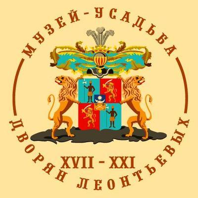 Leontvy_logo