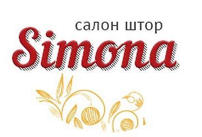 Simona_logo