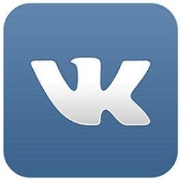 VK_knopka1