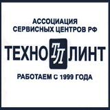 Tehnolint_logo