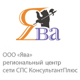 YAva_logo