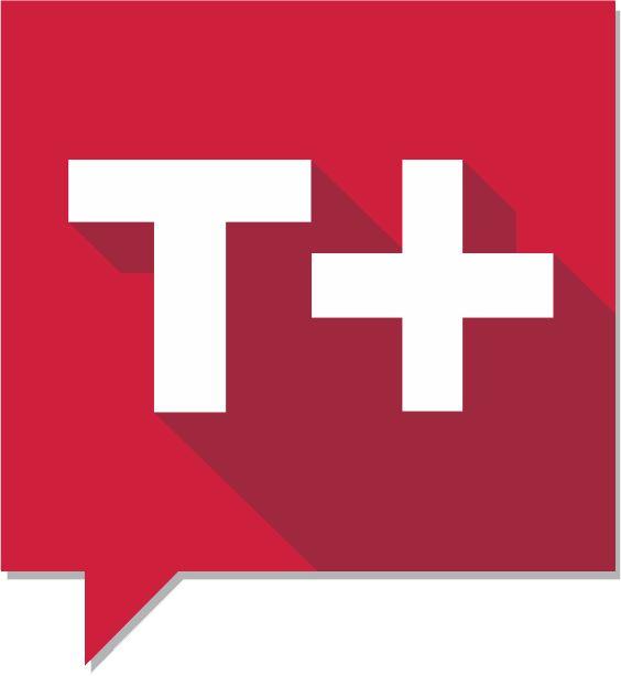 malenkiy_logo_T